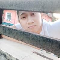 Kian's photo
