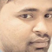 online-dejting i Jharkhand