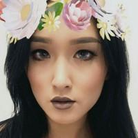 JennieNGUY's photo