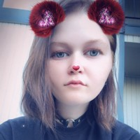 Alesha's photo