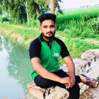 sourabhdeshwal699@gmail.com's photo