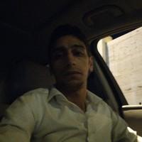 morad's photo