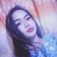 Noorbaya Pharsa's photo