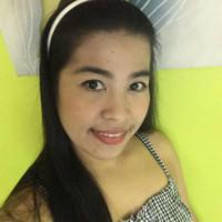 anchisa4884's photo