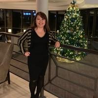 Eleanor's photo