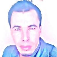 Bil Lal's photo