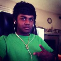neeshad's photo