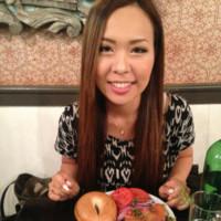 Rika107's photo