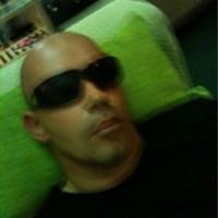 Thomasev's photo
