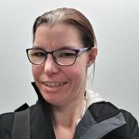 Angela Explorer's photo