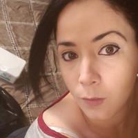 Enelra's photo
