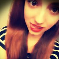 VioletIvy101's photo