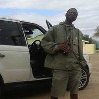 Free online hookup sites in botswana