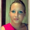 Melina001's photo