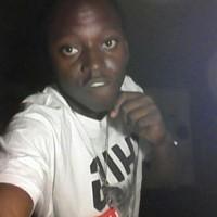 jaybuggswaq's photo