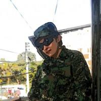 shayateamo's photo