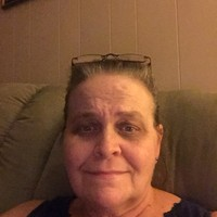 debbie's photo