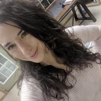 Mariameli's photo