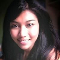 anyamarie's photo