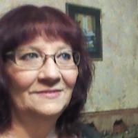 christine burkett's photo