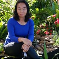 Loan Tran's photo
