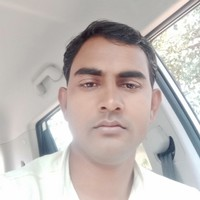 Manoj Ray734's photo