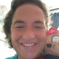 Denise's photo
