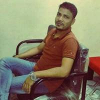 Tuhin Chishty 's photo