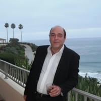 alexandratos's photo