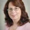 Carol423's photo