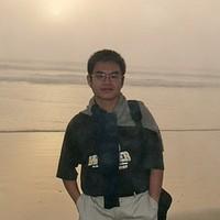 lovehuilong's photo