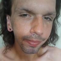 Bottomboy's photo