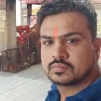 Dating bhiwani