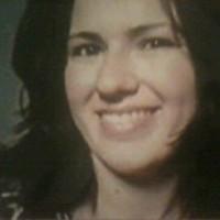 Djelli's photo