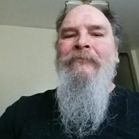 Gary 's photo