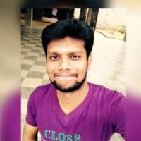 Shiva's photo