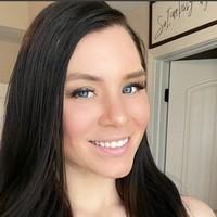 Carolyn's photo