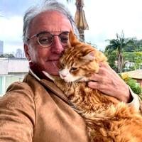 Gilberto's photo