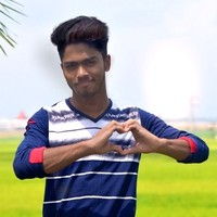 Sourabh's photo