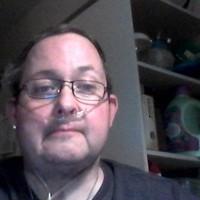 jimbohanover's photo