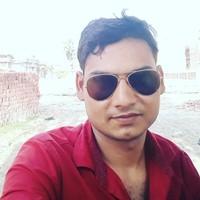 gay dating sites aurangabad dating cabinet card photos