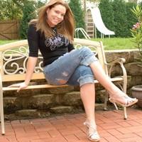 Sunnylady300's photo