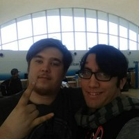 steven's photo