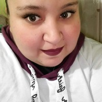 fatgirl's photo