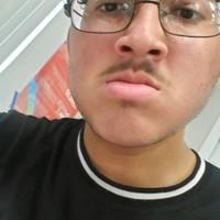 Anthony's photo