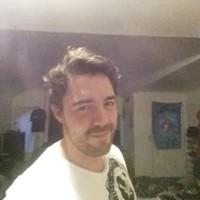 Chad illac 's photo