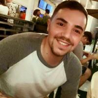 Gianluca_tampa_'s photo