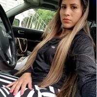 Trildaohio's photo