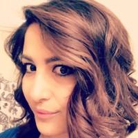 Ayrica's photo