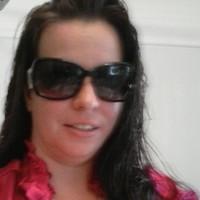 Sherribeth's photo